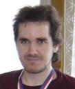 Michael Cudlín